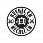 Oldřich Beck – pojištění