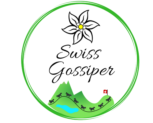 cropped-logogrbnatransparent-1.png