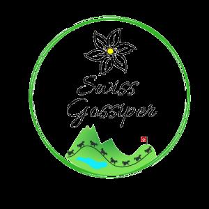 swissgossiper svycarska drbna