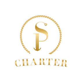 SP_charter_logo_square_gold-1