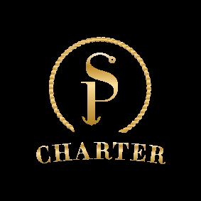 SP_charter_logo_square_gold-1