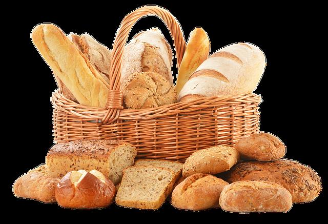 breadbasket-2705179_640
