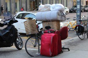 Nejčastější dotazy před stěhováním do Švýcarska