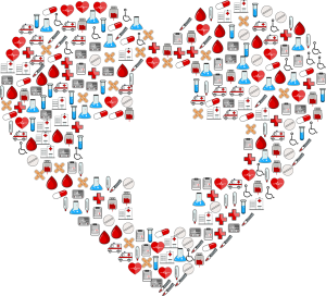 Zdravotní pojištění si ve Švýcarsku platí každý sám
