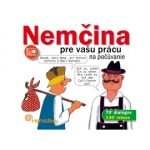 nemcina-pre-vasu-pracu-duze