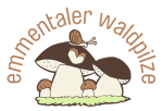 Emmentaler-Waldpilze