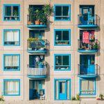 Kde a jak hledat bydlení ve Švýcarsku