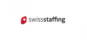 svycarske agentury prace