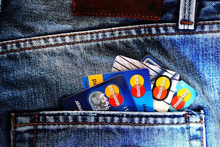 kreditni karta