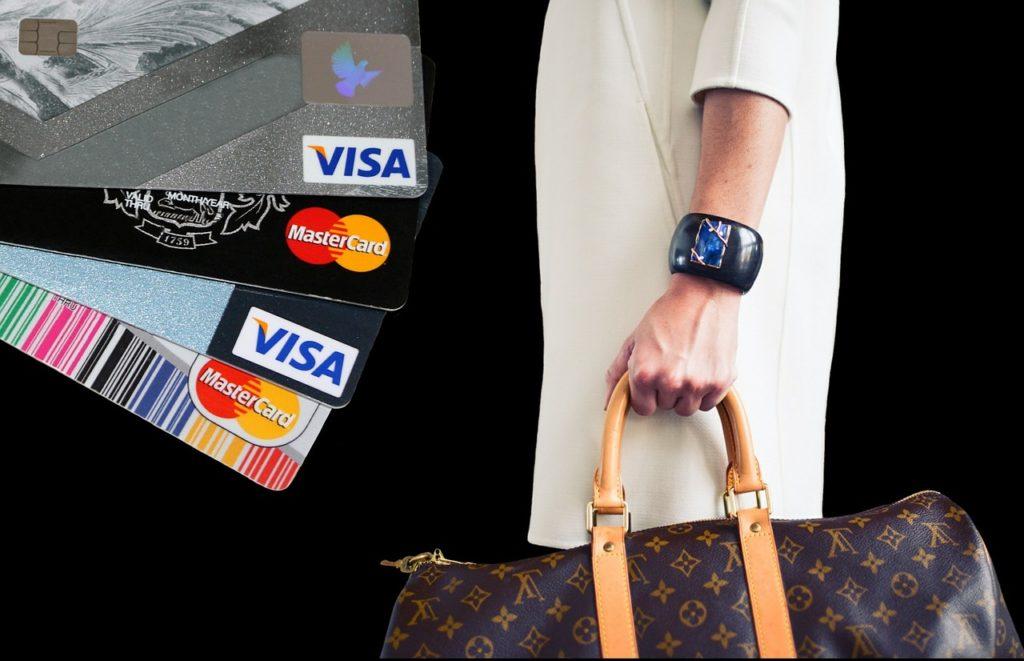 prepaid karta ve Švýcarsku