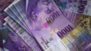 Jak si snadno vyřídit finanční injekci ve Švýcarsku – půjčka, kredit, leasing, karty