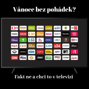 Lepsi TV