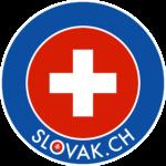 Slovak.ch – informace ve slovenštině