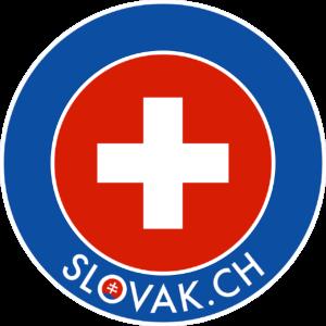 slovak.ch