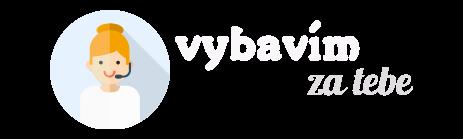 vybavíme ve svycarsku logo