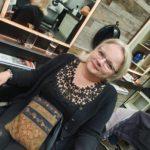 Sonja Diart – řeší vaše problémy ve Švýcarsku – mediátorka, spisovatelka