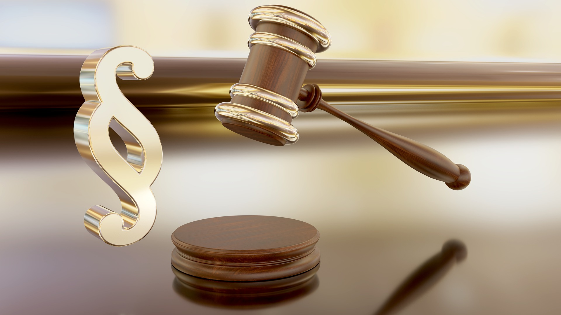 pojištěni pravni ochrany svycarsko rechtsschutzversicherung