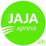 JaJa Express – pronájem dodávky, opravy mobilů, online prodej