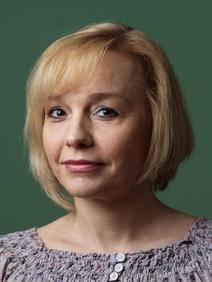 Andrea Valentová