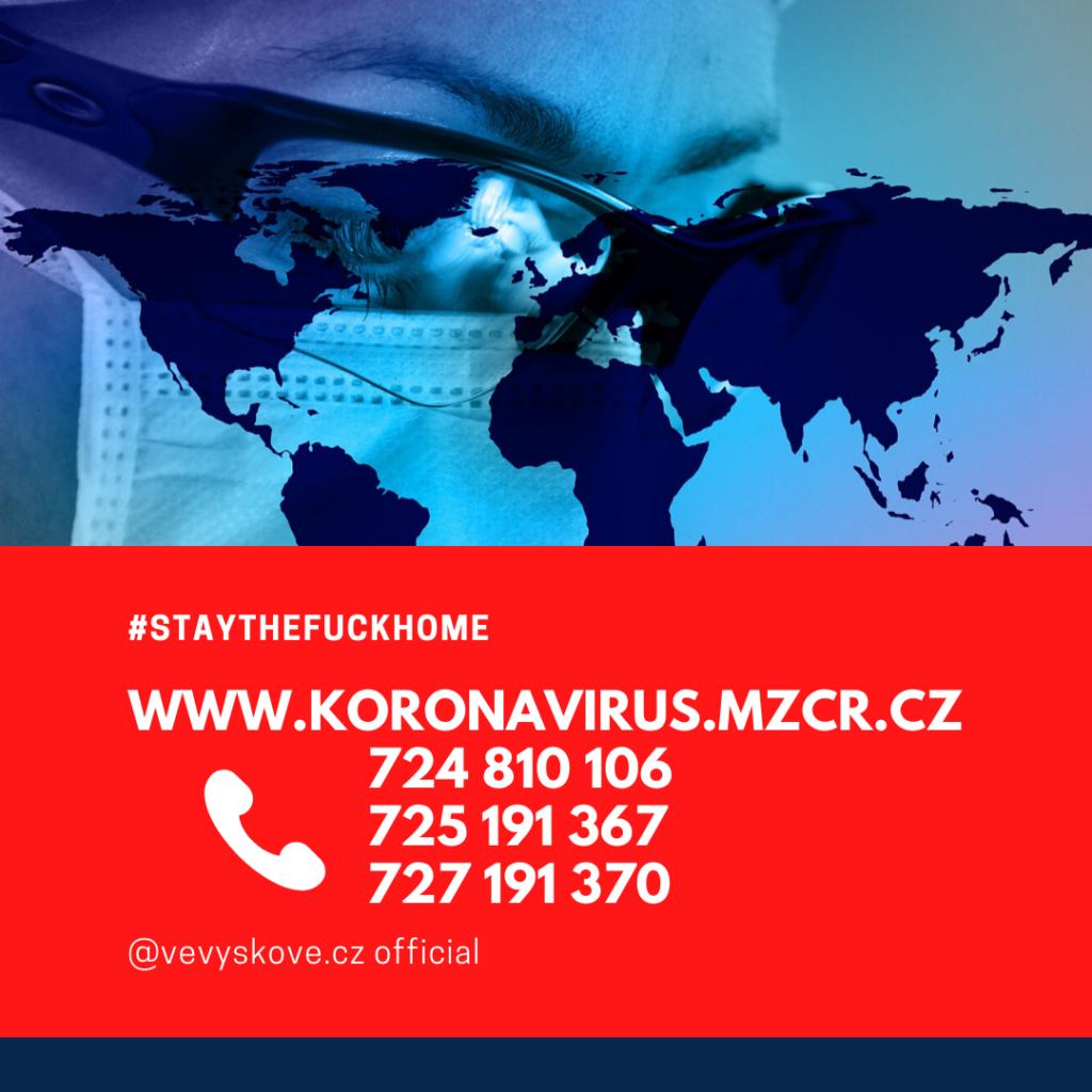 koronavirus besko svycarska drbna info