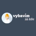 Asistenční a podnikatelské služby  – Vybavíme ve Švýcarsku