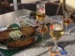"""Restaurace Landhaus Rorschach """" u Mirka """""""