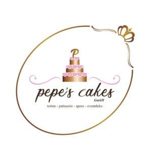 petra wild dorty torten cupcakes