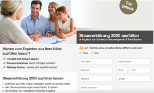 dane daňová přiznané svycarsko svajciarsko