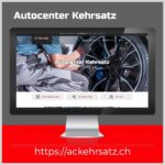 JAZU webdesign – Jan Čabaník CH – 6048 Horw