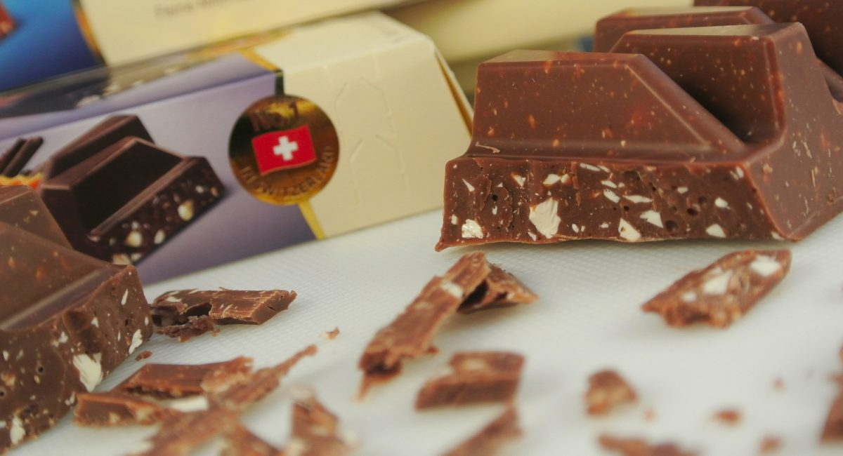chocolate-799397_1920